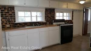 3 bedroom houses for rent in denver colorado houses for rent in denver co 601 rentals hotpads
