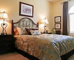 bedroom decorating ideas for guest bedroom with cool bedroom