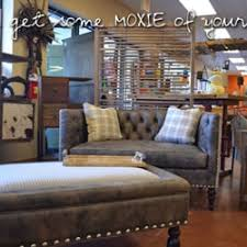 consign it home interiors moxie home consign and design 26 photos furniture stores