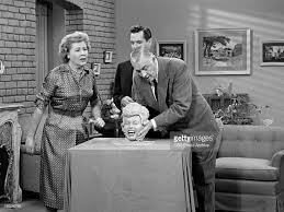 Ricky Ricardo I Love Lucy Pictures Getty Images