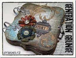 146 best tim holtz images on altered tim holtz