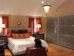 Sliding Glass Mirrored Closet Doors Sliding Doors Glass Closet For Bedrooms Meteo Uganda