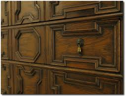 furniture elegant cabinet hardware 4 less for kitchen furniture jacobean style cabinet hardware 4 less for kitchen furniture ideas