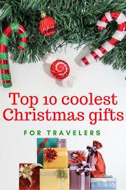 christmas christmas gifts best secret santa gift ideas for