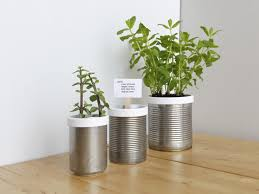 free campbell planter fully 3d printed self watering planter stl