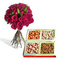 send gifts to india fruits to india deliver gifts to india send diwali gifts to
