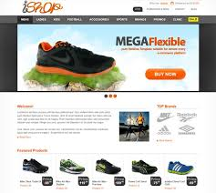 free e commerce template 28 images 70 best free html ecommerce