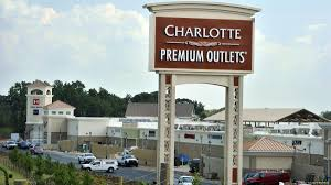 restaurants open on thanksgiving 2014 orlando charlotte premium outlets southpark mall to open for thanksgiving