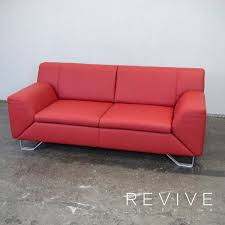 sofa ausstellungsstã ck kaufen sofa ausstellungsstã ck kaufen 28 images corona designer leder