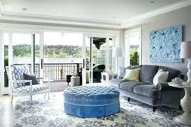 chloe velvet tufted sofa tufted living room furniture bitmesra club