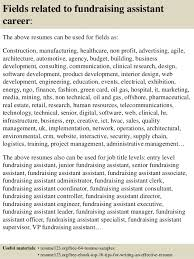 tcd philosophy essays best dissertation methodology editing sites