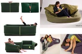 Make A Sofa by Multifunctional Sofas Make Your Universe More Comfortable