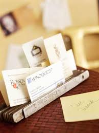 What Makes A Great Business Card - 19 home office solutions antique stores hardware and attic