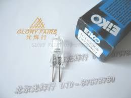 comparer les prix sur eiko bulbs online shopping acheter prix