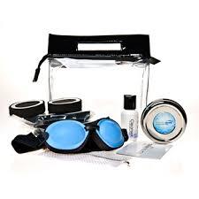 sleep mask light alarm 69 best sleep masks travel accessories alarm clocks images on
