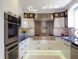 used kitchen cabinets vancouver caring for your cabinets merit kitchen cabinets vancouver