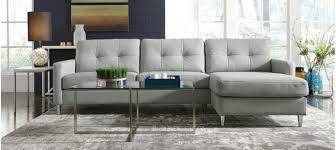 Palliser Theater Seating Beech Sectional