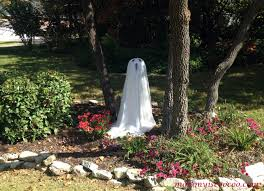 Garden Halloween Decorations Halloween Decorations Mommy Is Coo Coo