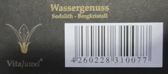 Ebay Kleinanzeigen Esszimmertisch Und St Le Vitajuwel Phiole Edelstein Stab Für Edelsteinwasser