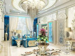 luxury interior design luxury interior design bedroom luxury