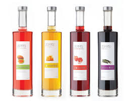 lychee liqueur brands fruit liqueur brands is strawberry a fruit