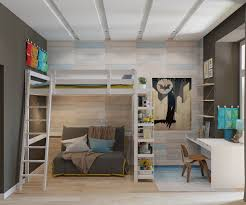 25 kid u0027s room interior designs ideas design trends premium