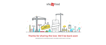 bookmyshow dhule refermyfriend wallet cashback offer bookmyshow