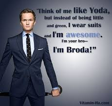 Tuxedo Meme - how i met your mother memes funny himym pictures barney