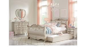 Disney Bedroom Decorations Disney Themed Living Room Disney Princess Bedroom Decorating Ideas
