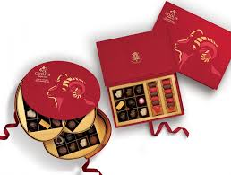 new year box 8 beautifully packaged products to celebrate the lunar new year