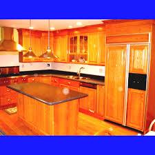 6 new u shaped kitchen island kitchen gallery ideas kitchen