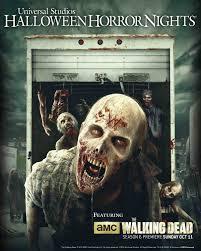 jack the clown halloween horror nights 2015 universal orlando halloween horror nights final details announced
