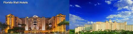 Red Roof Inn Orlando West Ocoee by 40 Hotels Near Florida Mall In Orlando Fl
