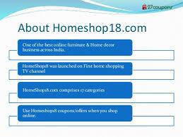 Home Decor Online Websites India Online Sites For Home Decor In India Home Decor