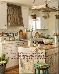kitchen ideas magazine 625 best kitchen ideas images on home kitchens