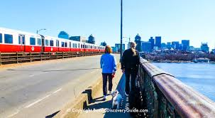 Massachusetts How To Get Paid To Travel images Getting around boston on public transportation boston discovery jpg