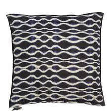 kilim hand dyed vice versa pillow calypso st barth calypso
