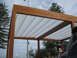 Foldable Awning Pleated Awnings Perth
