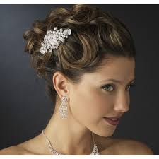 bridal accessories australia bridal hair accessories wedding hair accessories bridal hair