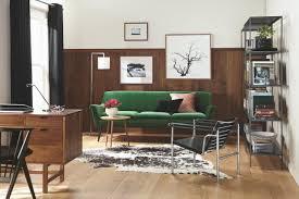 green sleeper sofa 89 with green sleeper sofa jinanhongyu com