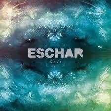 Blue Photo Album Nova Eschar