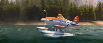image planes fire u0026 rescue 37 png cars wiki fandom