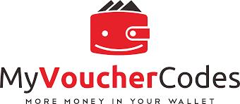 travel voucher codes u0026 exclusives myvouchercodes