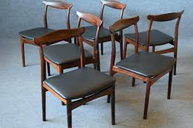 Dining Chairs Sale Uk New Dining Chairs Apoemforeveryday