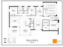 7000 sq ft house best double storey house plans ideas on pinterest escape theor