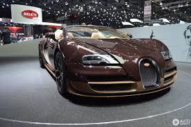 Bugatti Starting Price 2014 Bugatti Veyron 16 4 Grand Sport Vitesse Rembrandt