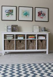 Sofa Table Dimensions Best 25 Ikea Sofa Table Ideas On Pinterest Ikea Living Room