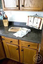 slate countertop cost extraordinary slate countertops cost slate slate how much does slate