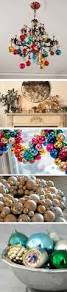 6 ways to put extra ornaments to good use ornament holidays and