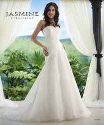 sample wedding dresses from the exquisite bride